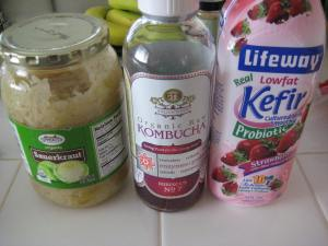 fermented foods pic