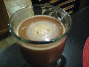 day 15 amcoffee