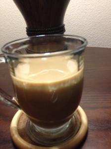 day22amcoffee
