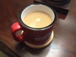 day23amcoffee