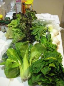 organicproducedel4-25-13