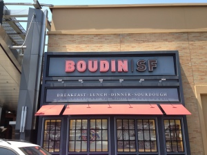 boudinsign