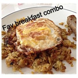 breakfastcombo