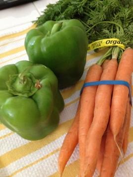 carrotsandpeppers