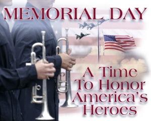 Memorial_Day_2013