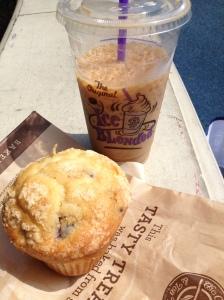 muffincoffee