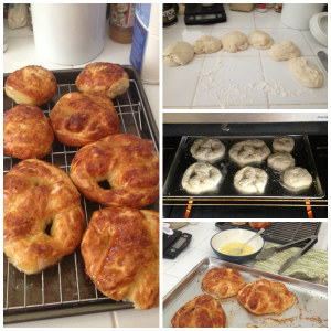 PicMonkey Collagepretzeldough