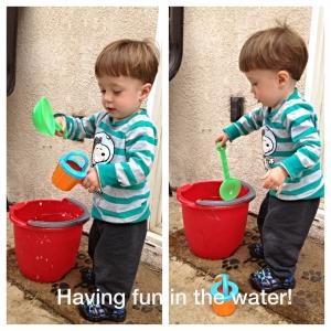 zplayinginthewater