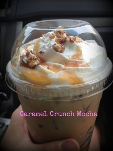 caramelcrunchcofeepicmonkey
