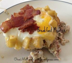 breakfast meatzapiccollege