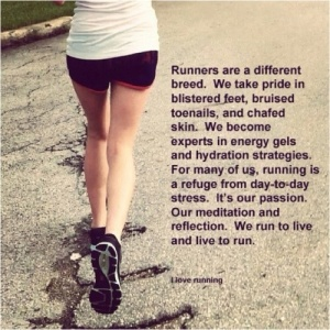 runnermotivation