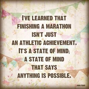 marathonmotivational2