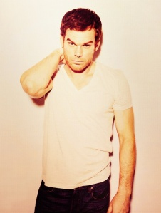 michael c hall pic