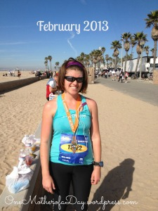 piccollagefebuary2013surfcityhalf