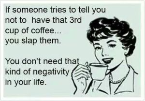 coffeecard2
