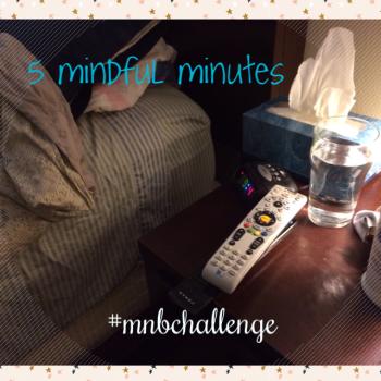 mindfulminutes
