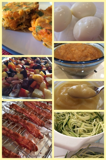 PicCollagefoodprep