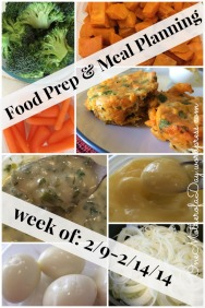 PicCollagefoodprepfoodprepandmealplan