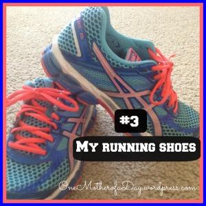 PicMonkey Collage#3myrunningshoes