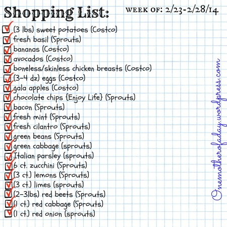 shoppinglistgraphic