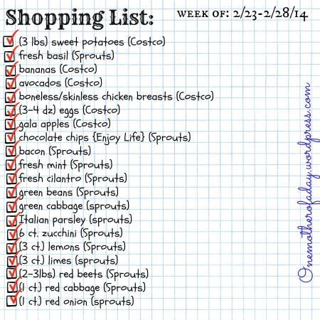 shoppinglistgraphic