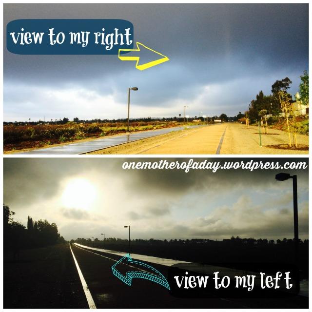 PicMonkey Collage2differentviewssamespot
